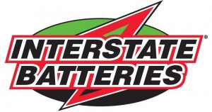 yach-services-boat-services-interstate-batteries-authorized-certified-dealer-300x158